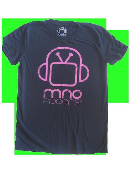 MNO Apparel T-Shirt