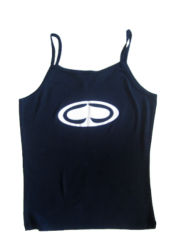 OPM Tank Top Image 1