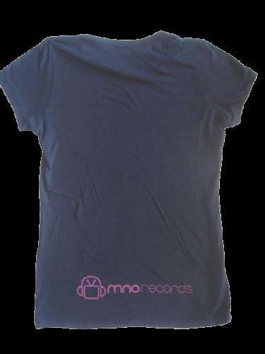 OPM T-Shirt Image 1