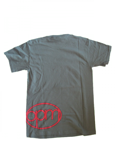 OPM T-Shirt Guadalupe Image 5