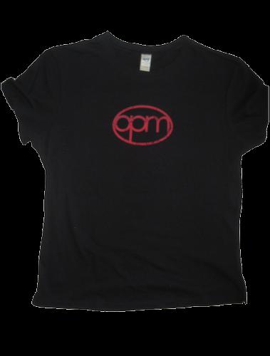 OPM T-Shirt Image 4